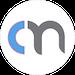 CorpMag logo