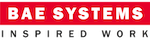 BAE Logo 150