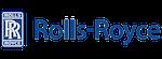 RR_logo_150
