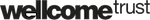 Wellcome Logo 150